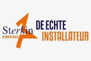 Elektricien-Alkmaar-Sterkin