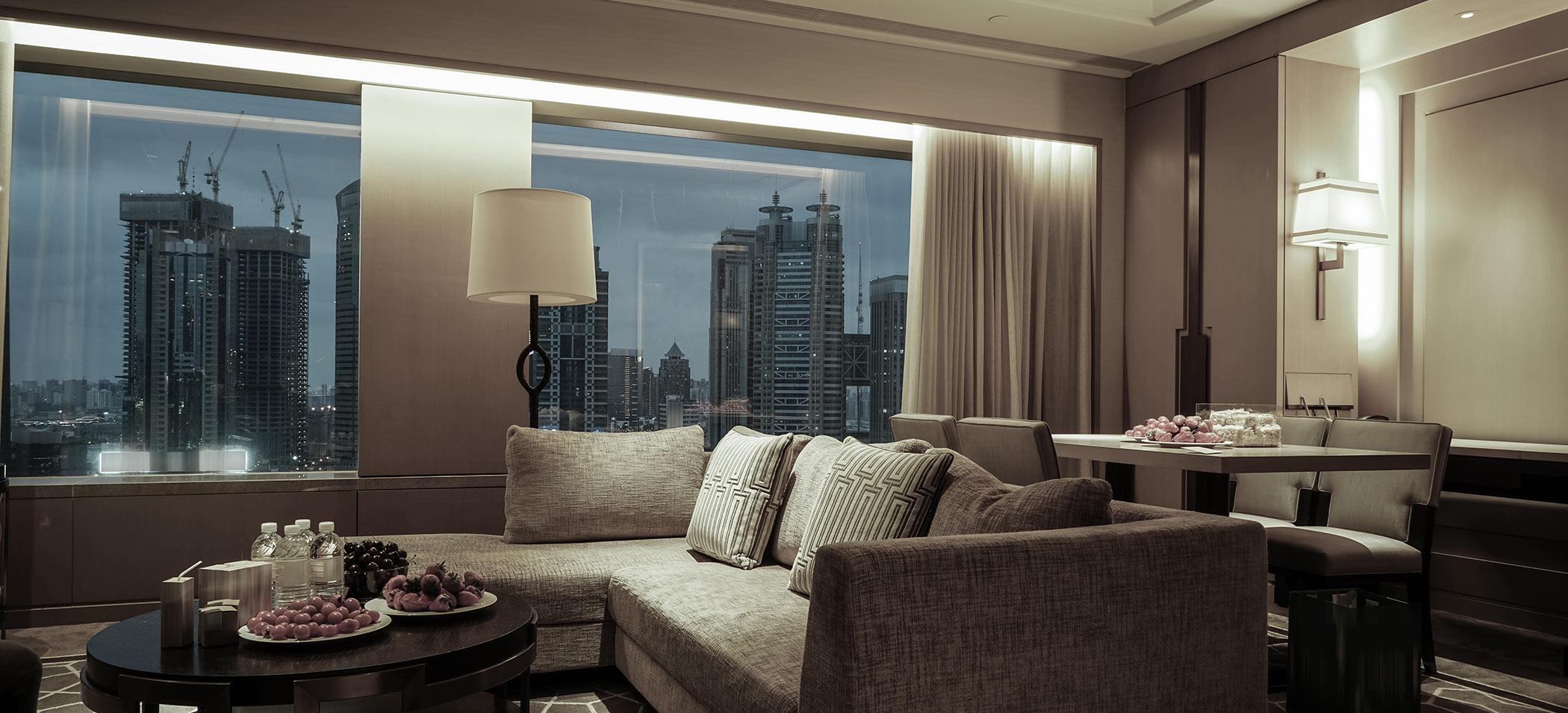 Elektricien-Hotels - Bakni Elektrotechniek
