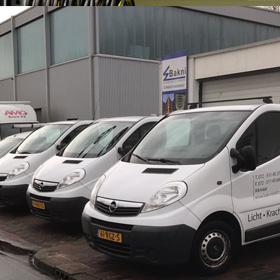Service-&-Ondehroud-Baknie-Elektrotechniek