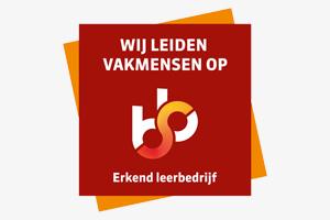 Bakni-Elektrotechniek-Wij-Leiden-vakmensen-op