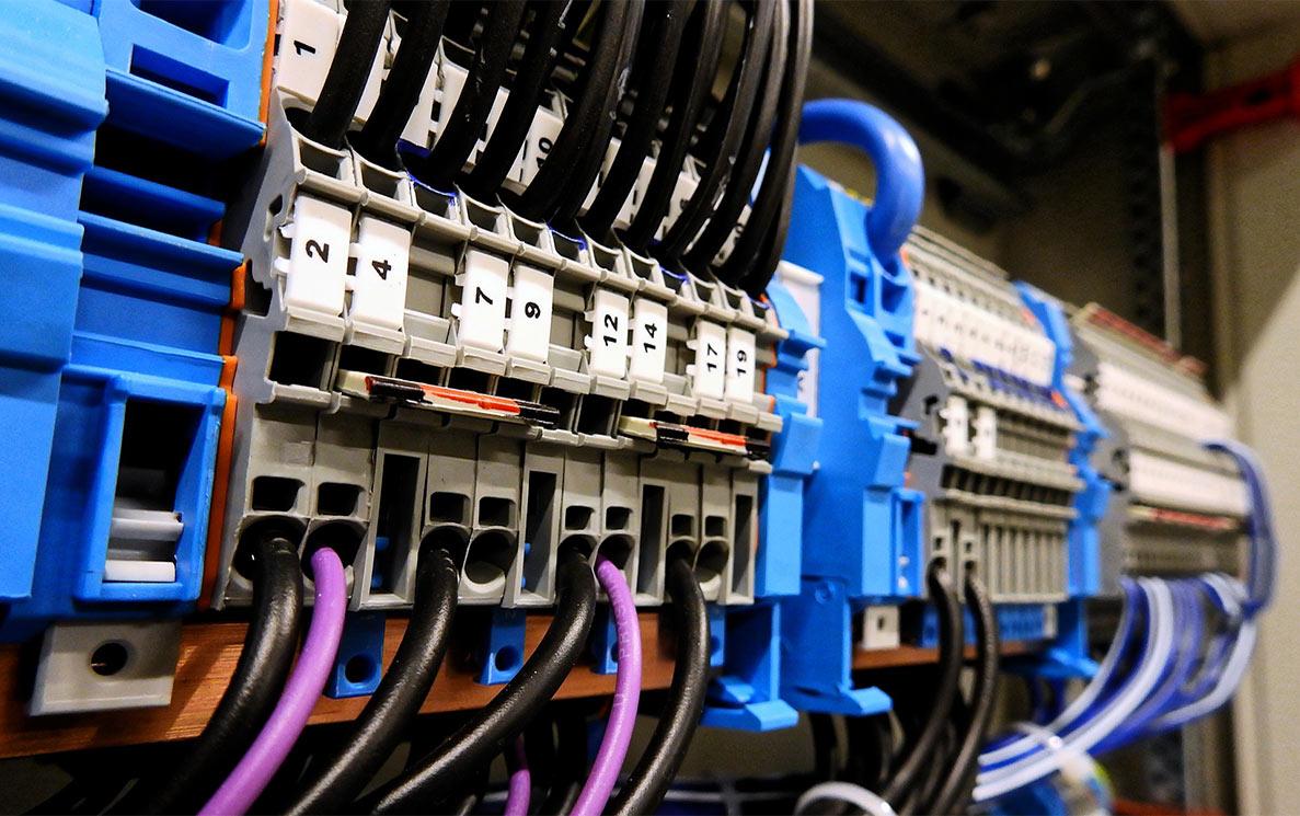 Bakni-Elektrotechniek---Elektricieen-Alkmaar